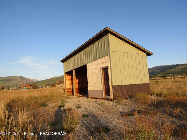 4377 Barrel Roll Trl, Victor, ID 83455 (MLS #21-3437) :: West Group Real Estate