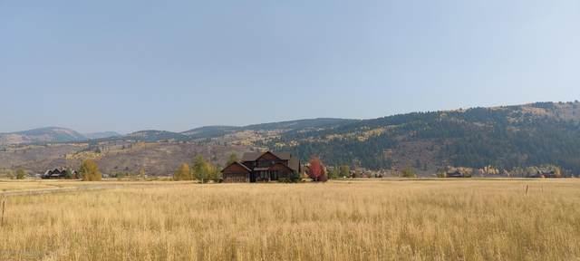 563 Royal Elk Cir, Victor, ID 83455 (MLS #21-524) :: West Group Real Estate