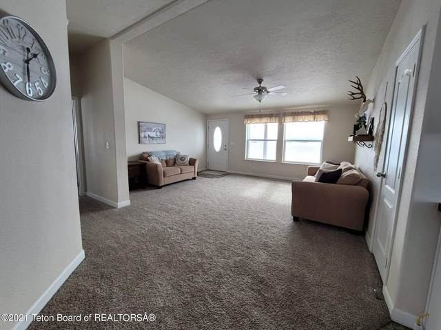 3242 Sky View Drive, Tetonia, ID 83452 (MLS #21-582) :: Sage Realty Group