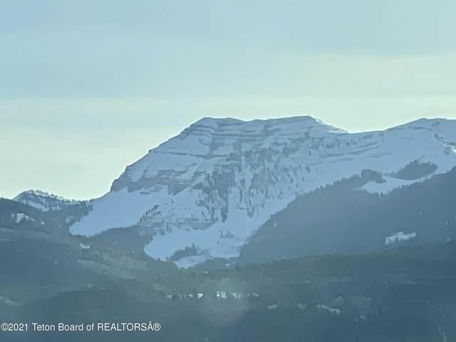 601 Peak View Estate, Victor, ID 83455 (MLS #21-89) :: Sage Realty Group