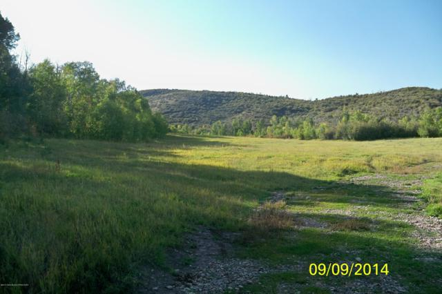 1700 Crow Creek Rd, Fairview, WY 83110 (MLS #14-2459) :: West Group Real Estate