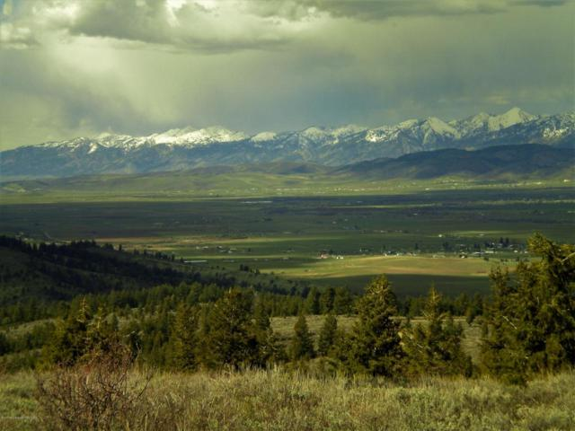 NYA Rockledge, Fairview, WY 83110 (MLS #17-1130) :: West Group Real Estate