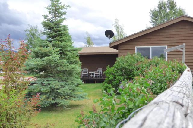 7830 Deer Dr, Victor, ID 83455 (MLS #17-1689) :: West Group Real Estate