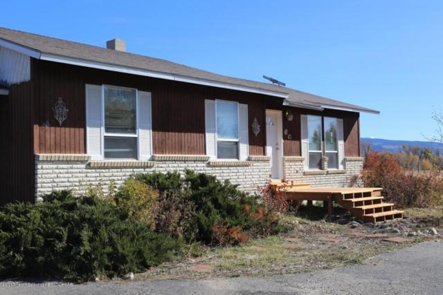 65 N 5TH St, Driggs, ID 83422 (MLS #17-2987) :: Sage Realty Group