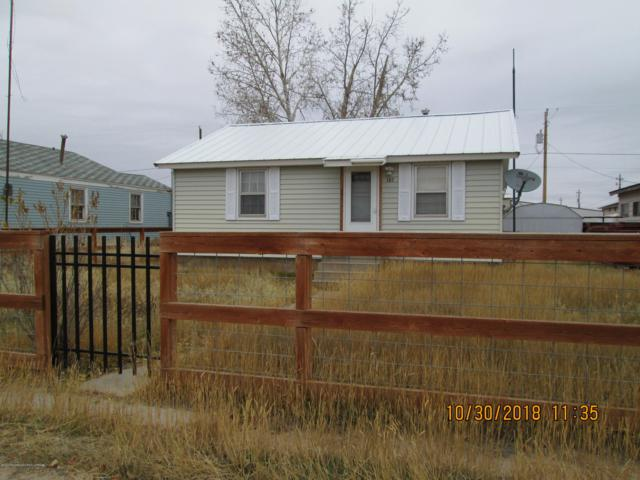 107 Ball Ln, Marbleton, WY 83113 (MLS #17-3094) :: Sage Realty Group