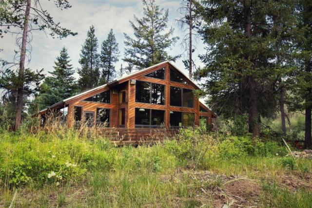 Fall River Ranch, Ashton, ID 83420 (MLS #18-1068) :: West Group Real Estate