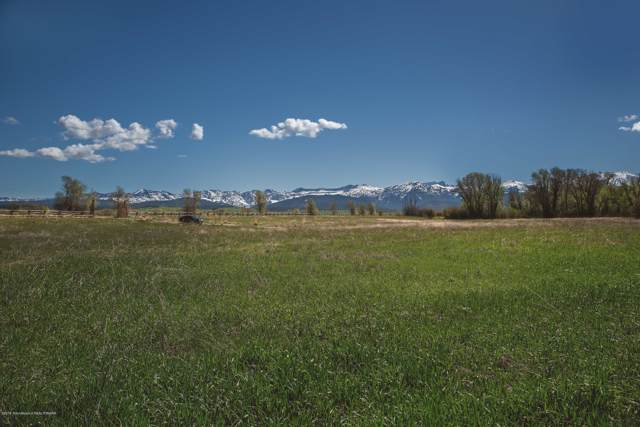 238 W 5750 S, Tetonia, ID 83452 (MLS #18-1245) :: West Group Real Estate