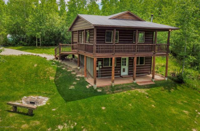 2590 Steelhead, Tetonia, ID 83452 (MLS #18-1418) :: West Group Real Estate