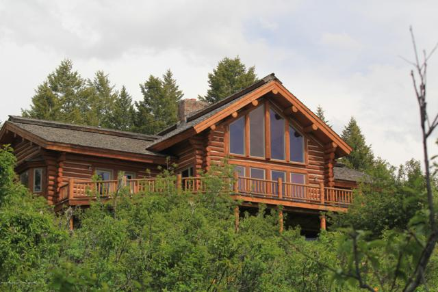 3271 Canyon Crest Dr, Victor, ID 83455 (MLS #18-1651) :: West Group Real Estate