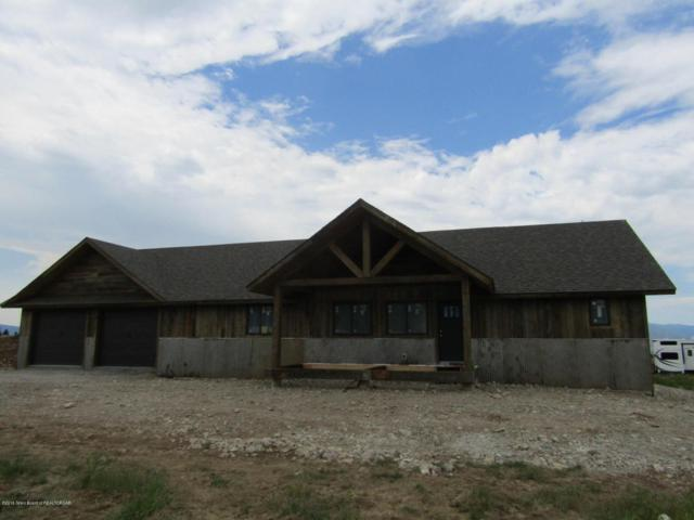 4336 Kit Ln, Victor, ID 83455 (MLS #18-1728) :: West Group Real Estate
