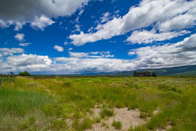352 E 3000 S, Driggs, ID 83422 (MLS #18-1883) :: West Group Real Estate