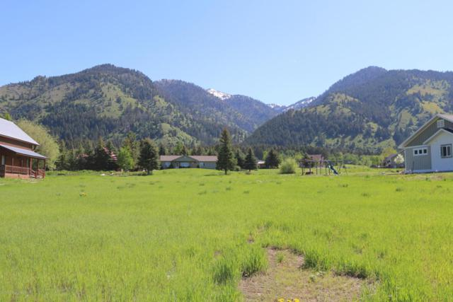 Address Not Published, Star Valley Ranch, WY 83127 (MLS #18-1947) :: Sage Realty Group