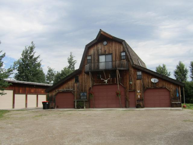 3968 W 9000 S, Victor, ID 83455 (MLS #18-2082) :: West Group Real Estate