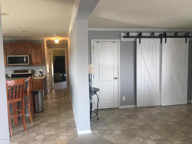 21 Indianwood Trail, Boulder, WY 82923 (MLS #18-2198) :: West Group Real Estate
