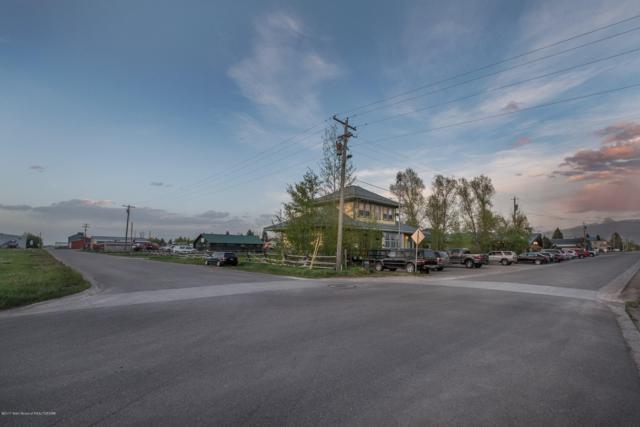 127 Primrose St, Driggs, ID 83422 (MLS #18-2217) :: West Group Real Estate