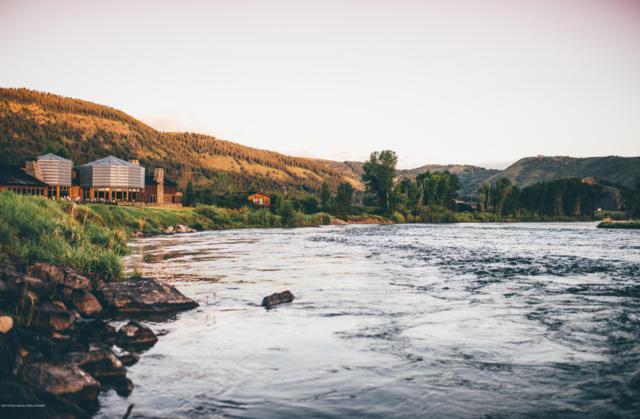 40 Conant Valley Loop Rd, Swan Valley, ID 83449 (MLS #18-2429) :: West Group Real Estate