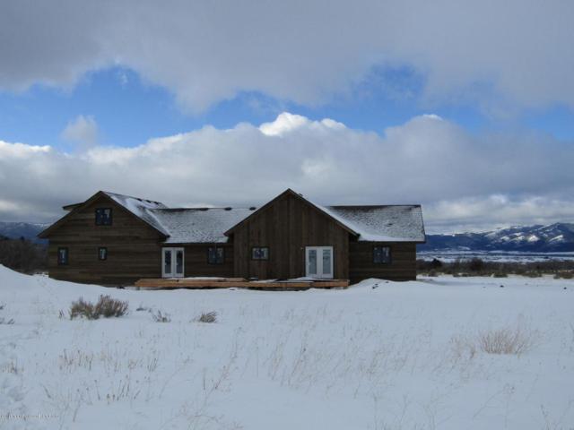 1560 Overlook Way, Victor, ID 83455 (MLS #18-247) :: West Group Real Estate