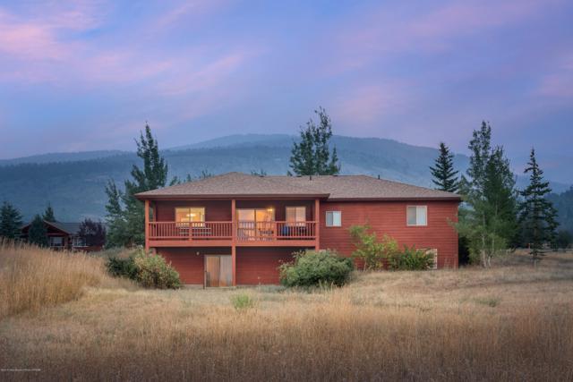 4950 Skyline Loop, Victor, ID 83455 (MLS #18-2544) :: West Group Real Estate