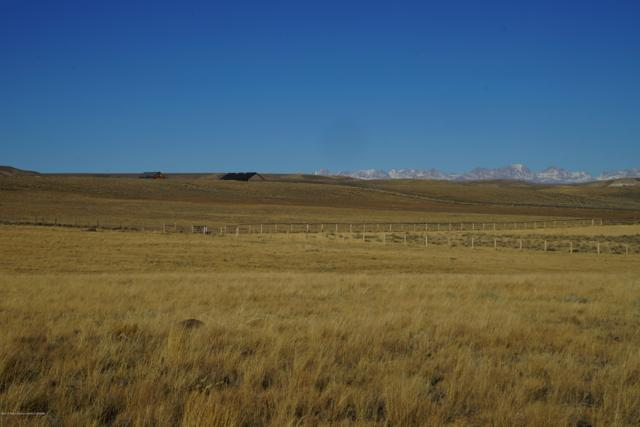 TBD Mountain Man Trl, Daniel, WY 82941 (MLS #18-2930) :: Sage Realty Group