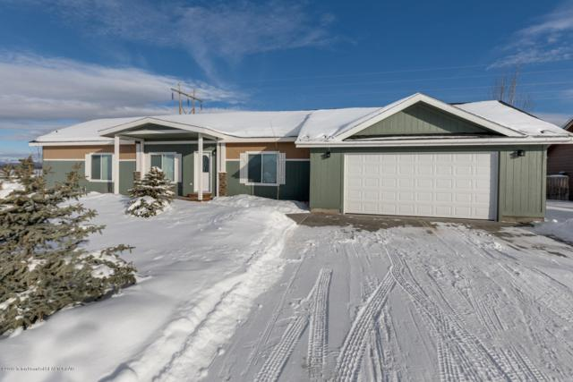 3941 Wood Rd, Victor, ID 83455 (MLS #18-3177) :: West Group Real Estate