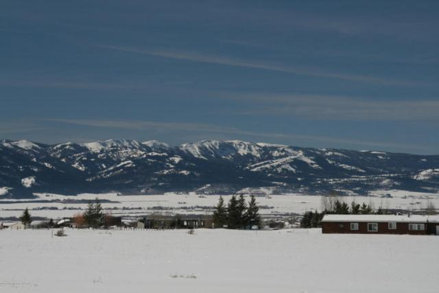4850 S 2000 E, Victor, ID 83455 (MLS #18-429) :: Sage Realty Group