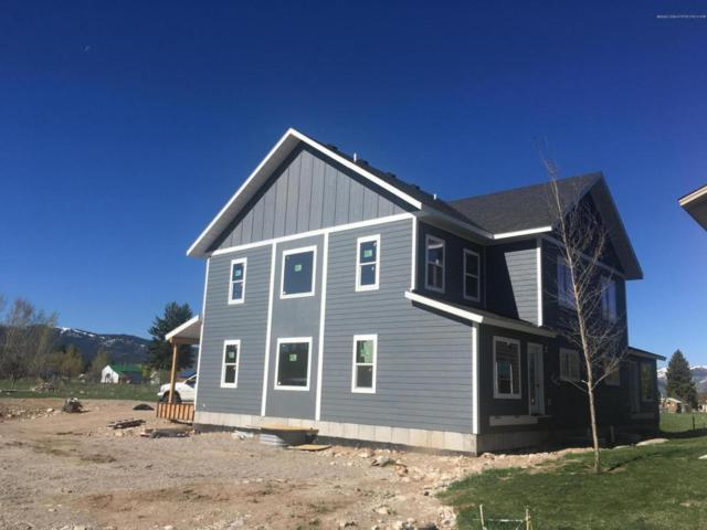 67 Eva Ln #7, Victor, ID 83455 (MLS #18-462) :: West Group Real Estate