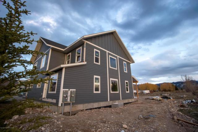 67 Eva Ln #8, Victor, ID 83455 (MLS #18-463) :: West Group Real Estate
