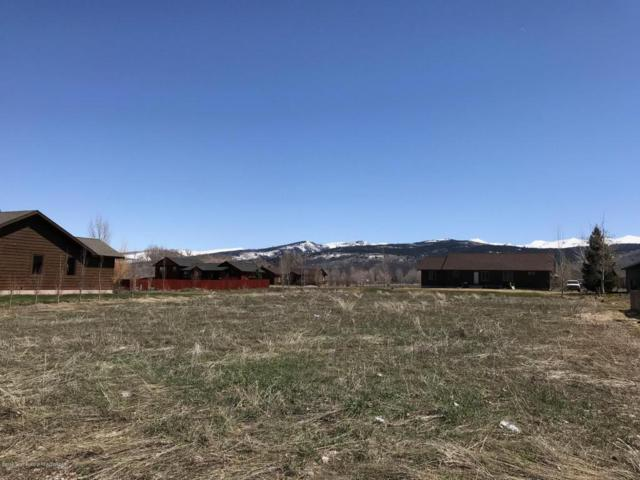 7990 Brown Trout Bend Bnd, Victor, ID 83455 (MLS #18-711) :: West Group Real Estate
