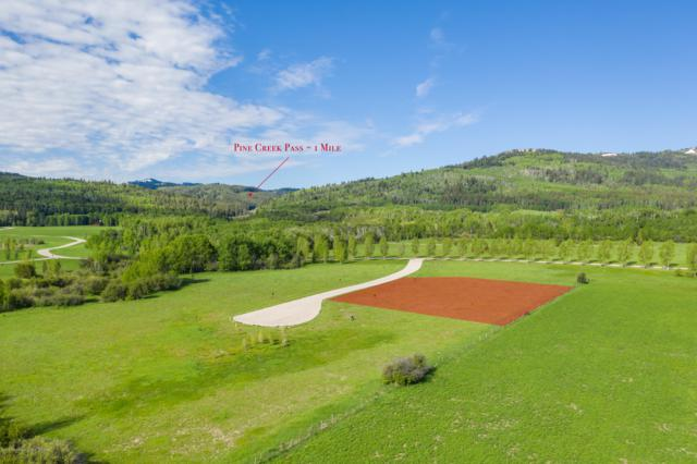 3476 Turning Leaf Ln, Victor, ID 83455 (MLS #19-1486) :: West Group Real Estate