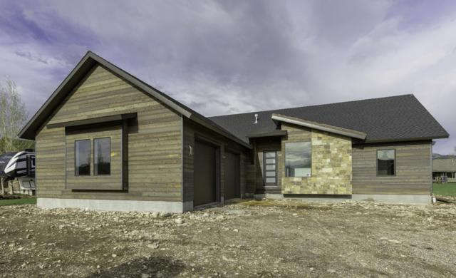 8291 Cutthroat Lane, Victor, ID 83455 (MLS #19-1607) :: Sage Realty Group