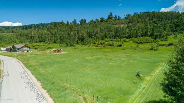 Address Not Published, Alpine, WY 83128 (MLS #19-1946) :: Sage Realty Group