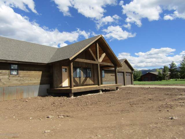 Address Not Published, Victor, ID 83455 (MLS #19-2139) :: West Group Real Estate
