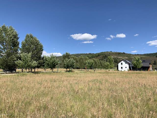 259 Mountainside Blvd, Victor, ID 83455 (MLS #19-2407) :: West Group Real Estate