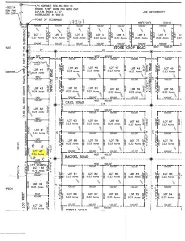 Address Not Published, Victor, ID 83455 (MLS #19-267) :: West Group Real Estate