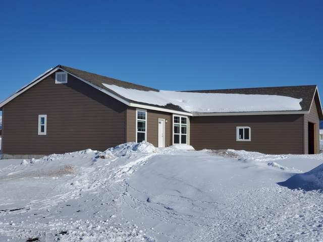 892 Rachel Rd, Victor, ID 83455 (MLS #19-2806) :: West Group Real Estate