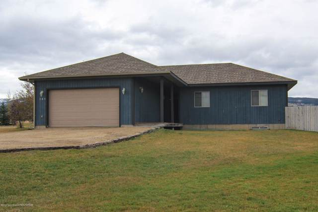 283 W 4500 S, Victor, ID 83455 (MLS #19-2883) :: Sage Realty Group