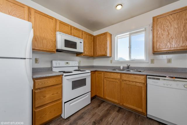 70 Indianwood Trail, Boulder, WY 82923 (MLS #19-600) :: Sage Realty Group