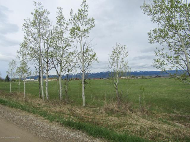 4850 S 2000 EAST, Victor, ID 83455 (MLS #19-648) :: West Group Real Estate