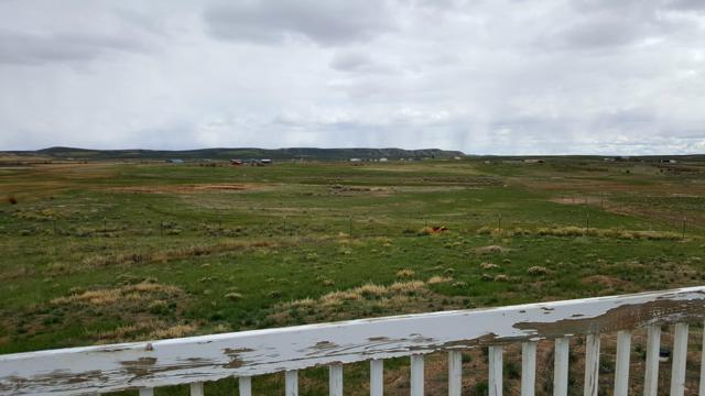 21 Prairie Dog Rd, Big Piney, WY 83113 (MLS #19-934) :: Sage Realty Group