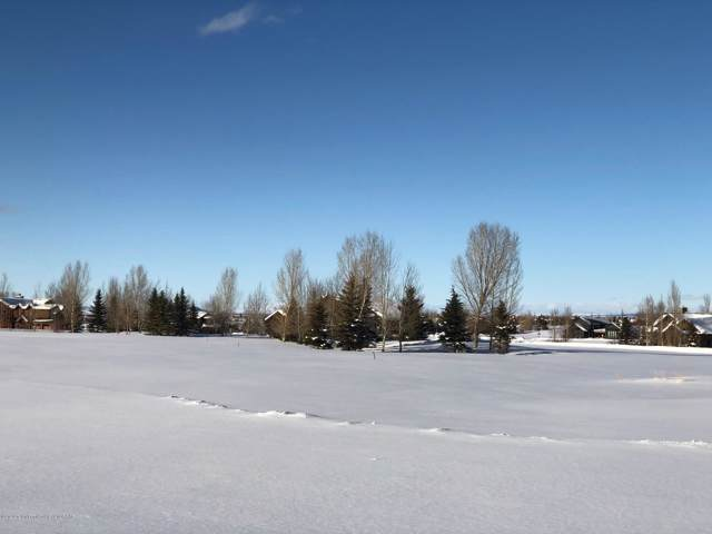 25 Winger Cir, Victor, ID 83455 (MLS #20-15) :: West Group Real Estate