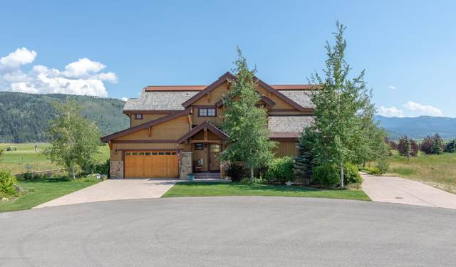 7 Bison, Victor, ID 83455 (MLS #20-2081) :: West Group Real Estate