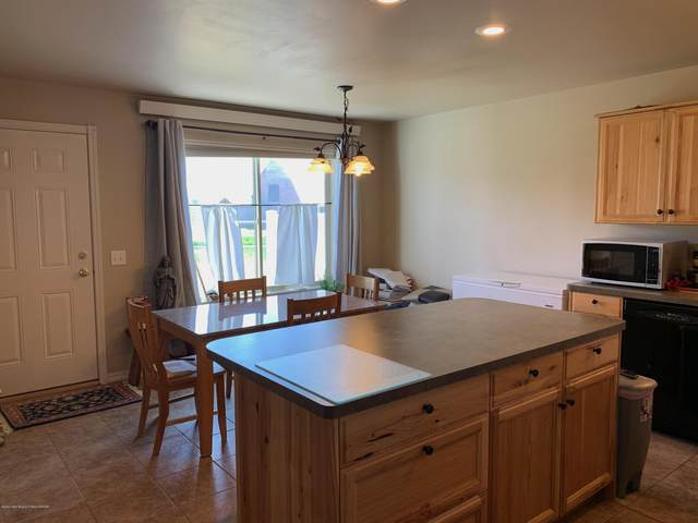 Address Not Published, Freedom, WY 83120 (MLS #20-2267) :: The Group Real Estate