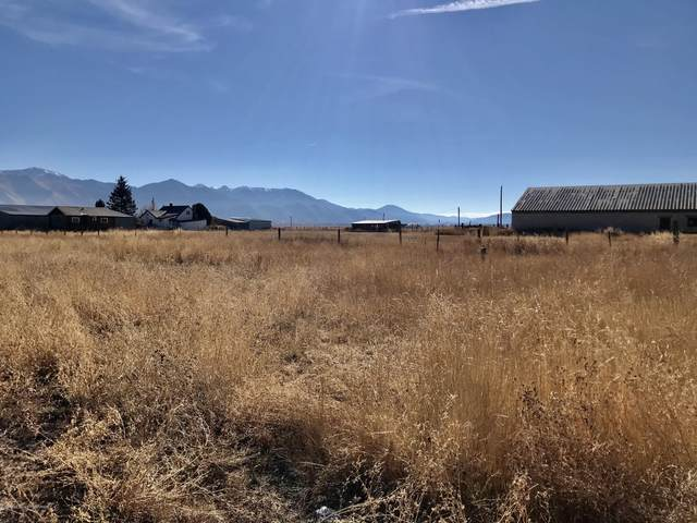 76 S 1ST WEST, Auburn, WY 83111 (MLS #20-3271) :: Sage Realty Group