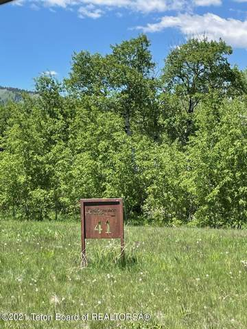 9760 Hiddenwaters Ln, Victor, ID 83455 (MLS #21-1088) :: West Group Real Estate