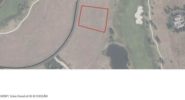 53 Rammell Rd, Victor, ID 83455 (MLS #21-1231) :: West Group Real Estate