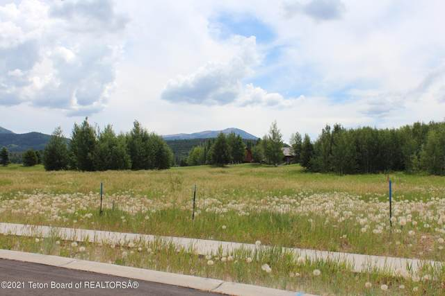113 Cluff Ln, Victor, ID 83455 (MLS #21-2308) :: Coldwell Banker Mountain Properties