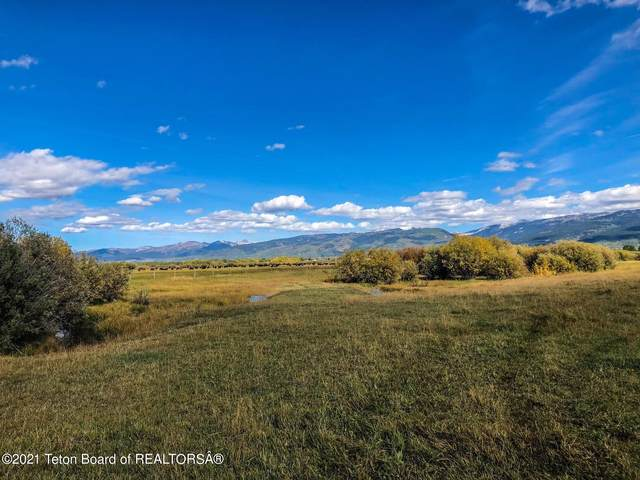 S Tbd, Victor, ID 83455 (MLS #21-469) :: West Group Real Estate