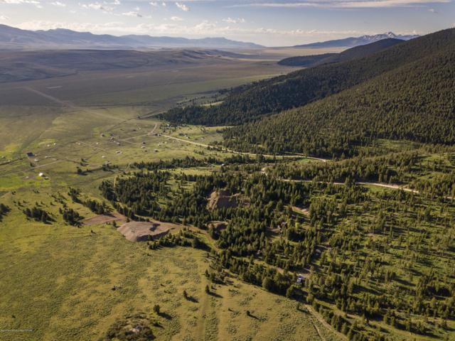 TBD Meadow Lake Road, Gilmore, ID 83467 (MLS #18-1000) :: West Group Real Estate