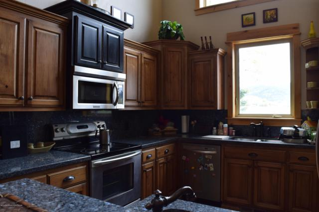 205 Abby Lp, Victor, ID 83455 (MLS #18-1142) :: Sage Realty Group