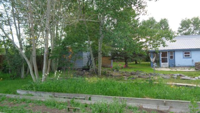 6263 S Fifth, Tetonia, ID 83452 (MLS #18-1528) :: West Group Real Estate